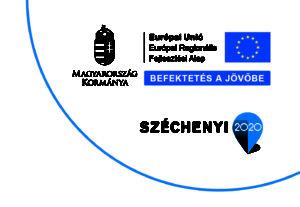 infoblokk_kedv_final_felso_cmyk_ERFA